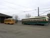 kenosha-trolley-2