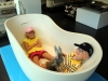 egg-tub-at-kohler-design-center