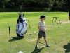 golf-lessons-owen