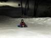 iverson-sledding