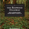 Discover the Redwood Highway