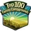 Top 100 Family Campgrounds 2010