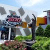 Daytona 500 Experience: Guest Post Itinerary by Gerard Walen