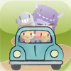 Bingo! Road Trip Friendly iPhone Apps
