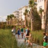 Endless Summer: Wild Dunes Resort