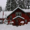 Guest Post: Top 5 Tips for Winter Vacation Rentals