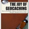 Nine Great Geocaching Books