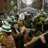 Guest Post: Top 5 St. Patrick's Day Family Destinations