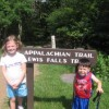 Guest Post: Teaching Kids to Enjoy Hiking