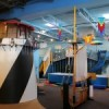 Discovering Children's Museums in Michigan