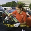 Windshield Safety - How important is your windshield to a safe family road trip?