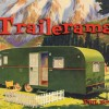 Trailerama - The world of vintage travel trailers