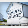 Amish Country Itinerary in Lancaster, PA