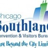 Chicago Southland: Family Vacation Just Beyond the City Limits