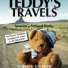10 Books for a National Park Family Vacation