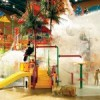Indoor Water Park Roundup