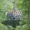 "Zipline Tours: A ""Tree""mendous Family Vacation"
