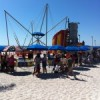 Gulf Shores without the Golf: Sand Castles not Sand Traps