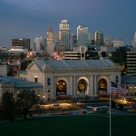 Photo Courtesy of Kansas City Convention & Visitors Bureau