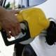 10 Ways to Conserve Gas