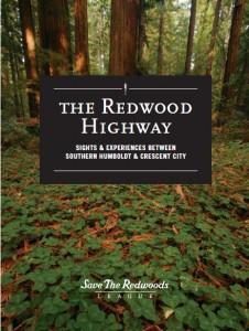 Redwood Highway Guide