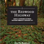 Redwood Highway Guide