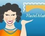 hazel mail