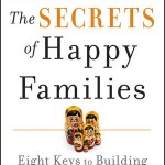Secrets of Happy Families