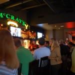 McCray's Tavern