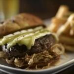 Rockit Burger
