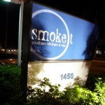 Smoke't Southern Kitchen & Tap Coral Gables Florida