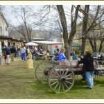 Pennsylvania Maple Festival