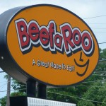 BeefaRoo in Rockford, Illinois