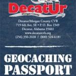 passport_gcnew_lg