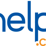 CarHelp.com