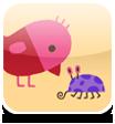 Bug Builder