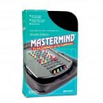 MASTERMIND Attache_Pressman Toy