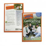 Complete Idiot's Guide to Geocaching