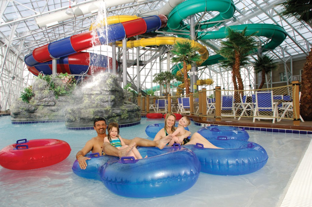 Water Kingdom Coupon Here you can find the appropriate Water Kingdom Coupon! With the right Water Kingdom Voucher code for December you get discounts.