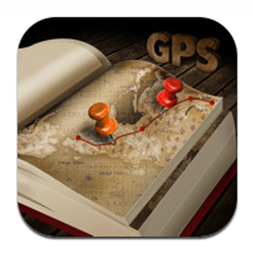 best new road trip apps