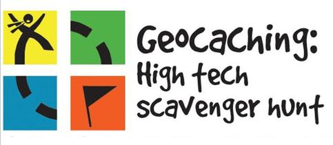 geocaching-logo2