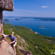 Acadia_PrecipiceTrail
