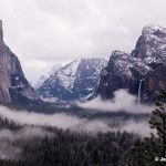 Yosemite_YosemiteValley