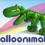 balloonimals