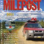milepost 2011