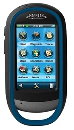 Magellan-eXploris-510-Handheld-GPS-A