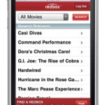 redbox-photo-1-copy