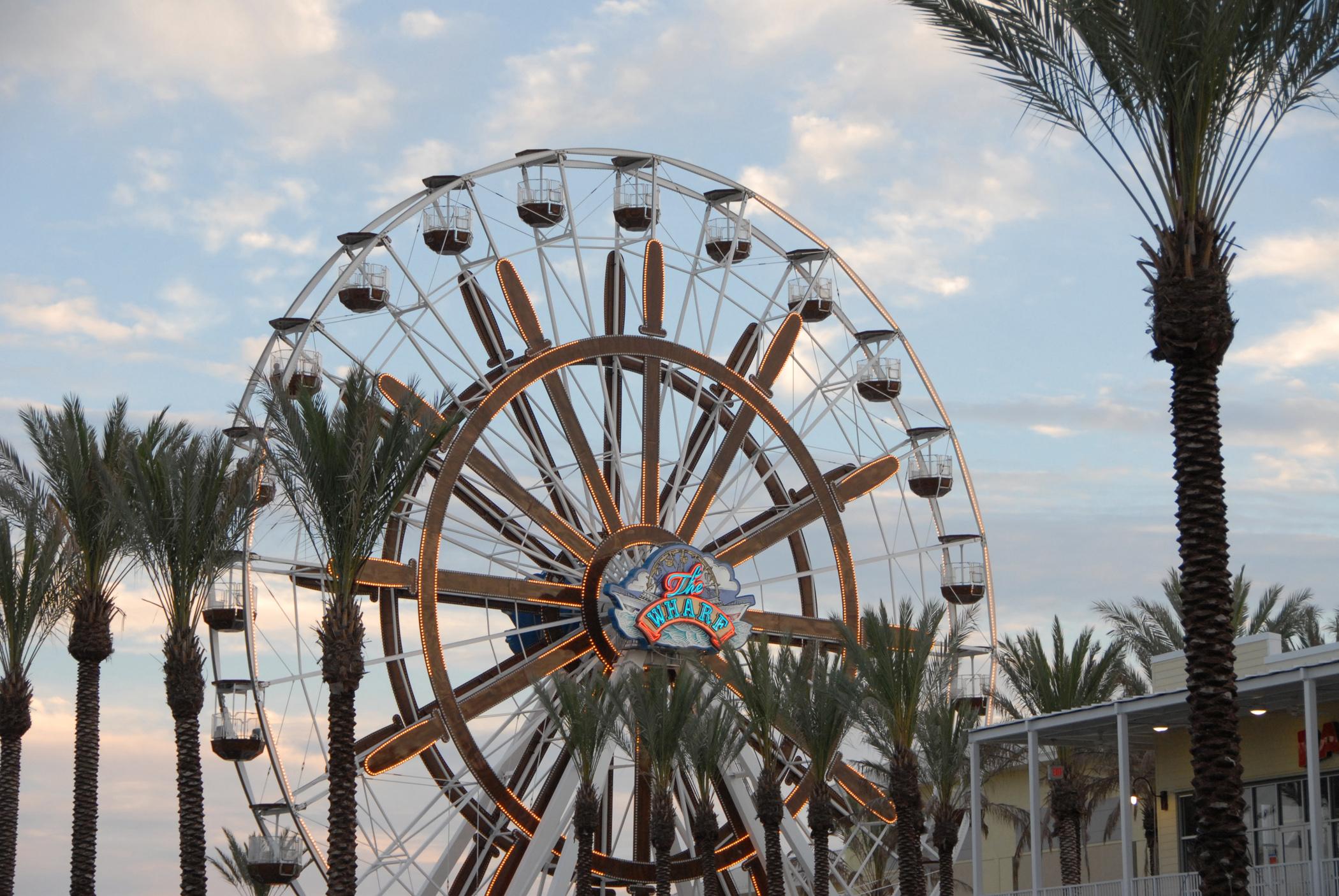 the_wharf_ferris_wheel_lg