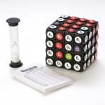 SCRUBLE Cube 2
