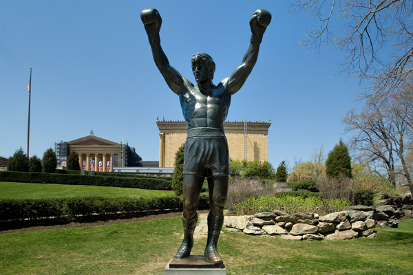 Must see attractions in philadelphia road trips for families for Must see attractions in philadelphia